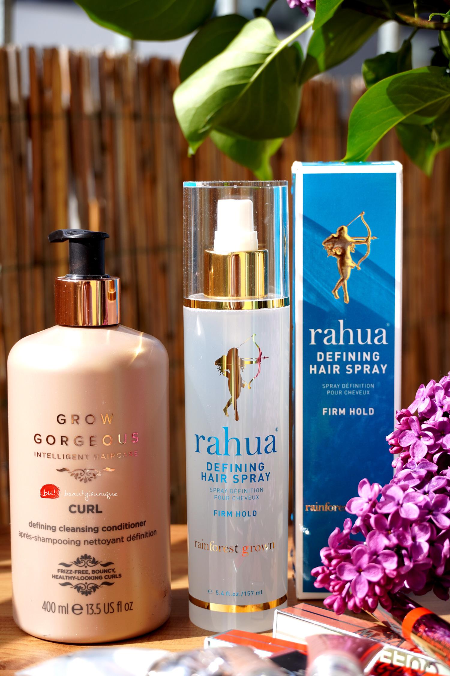 rahua-defining-hair-spray