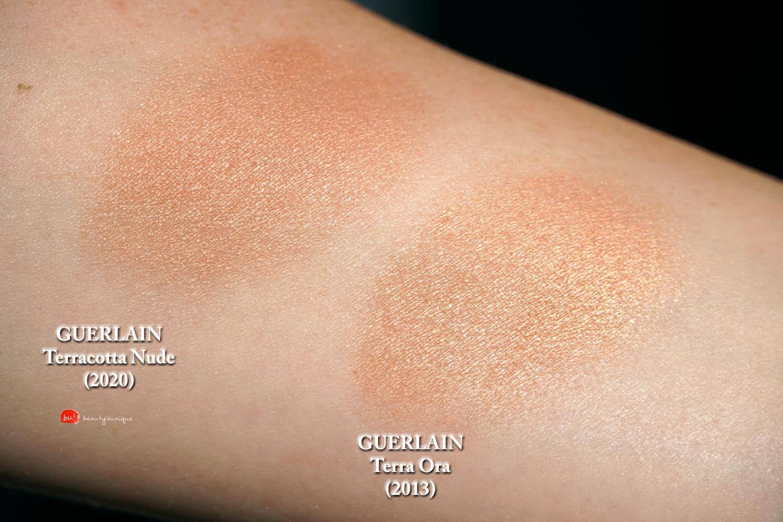 guerlain-terracotta-nude