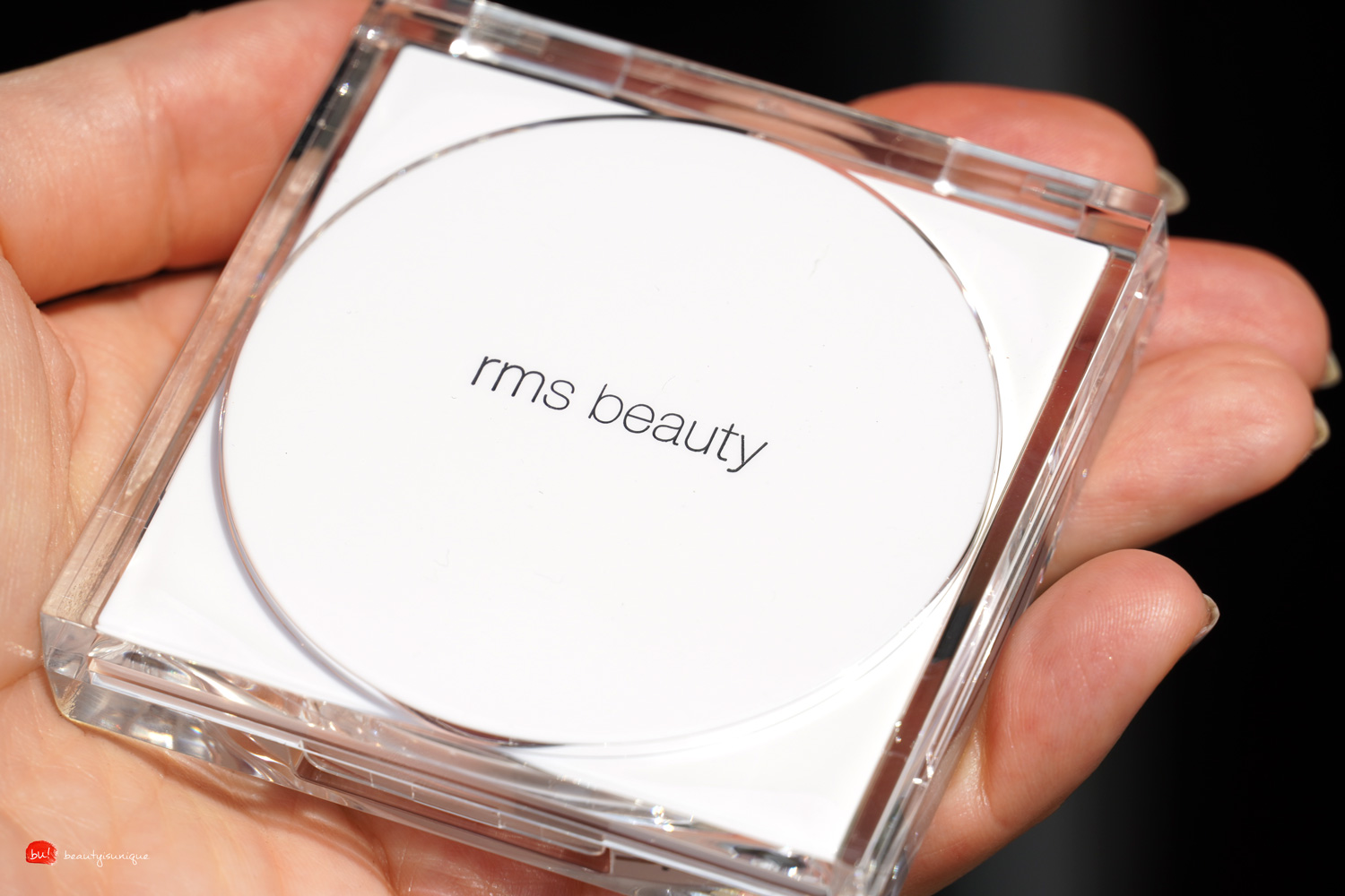rms-beauty-grand-dame
