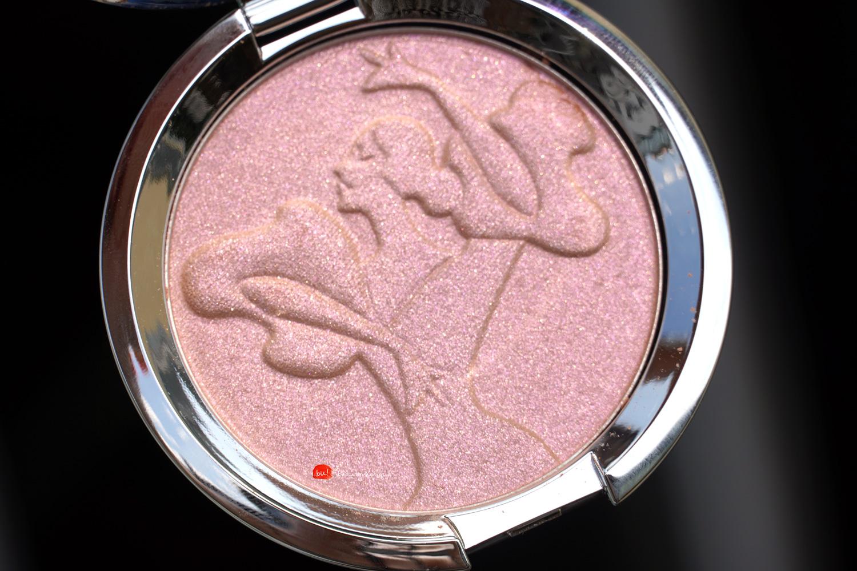 becca-spanish-rose-glow