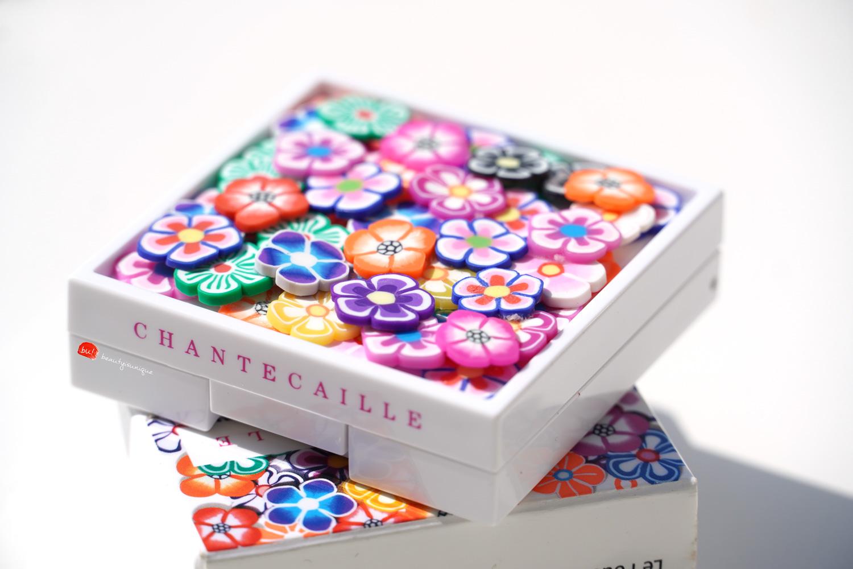 chantecaille-flower-power-cheek-shade