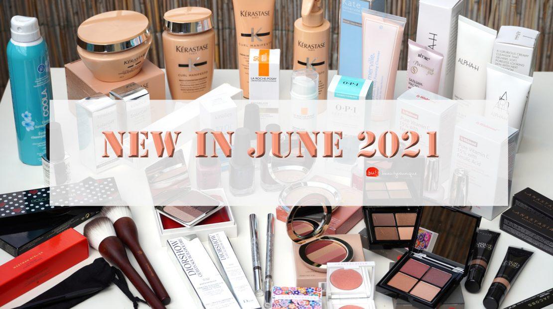 new-in-june-2021
