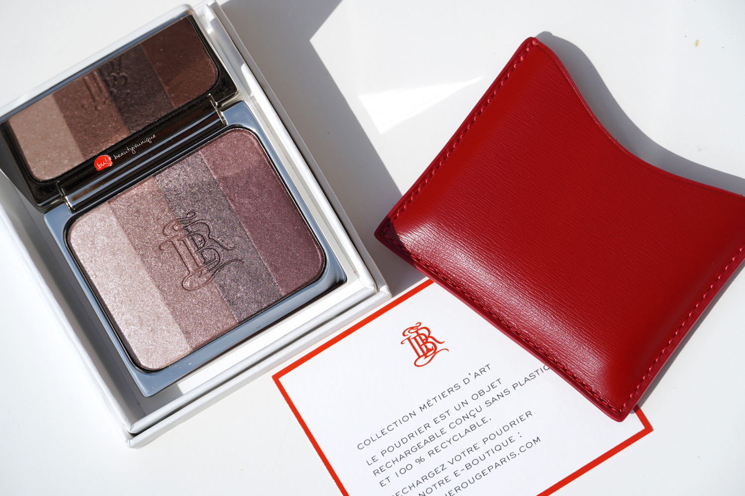 Le-bouge-rouge-les-ombres-aral-eyeshadow-palette