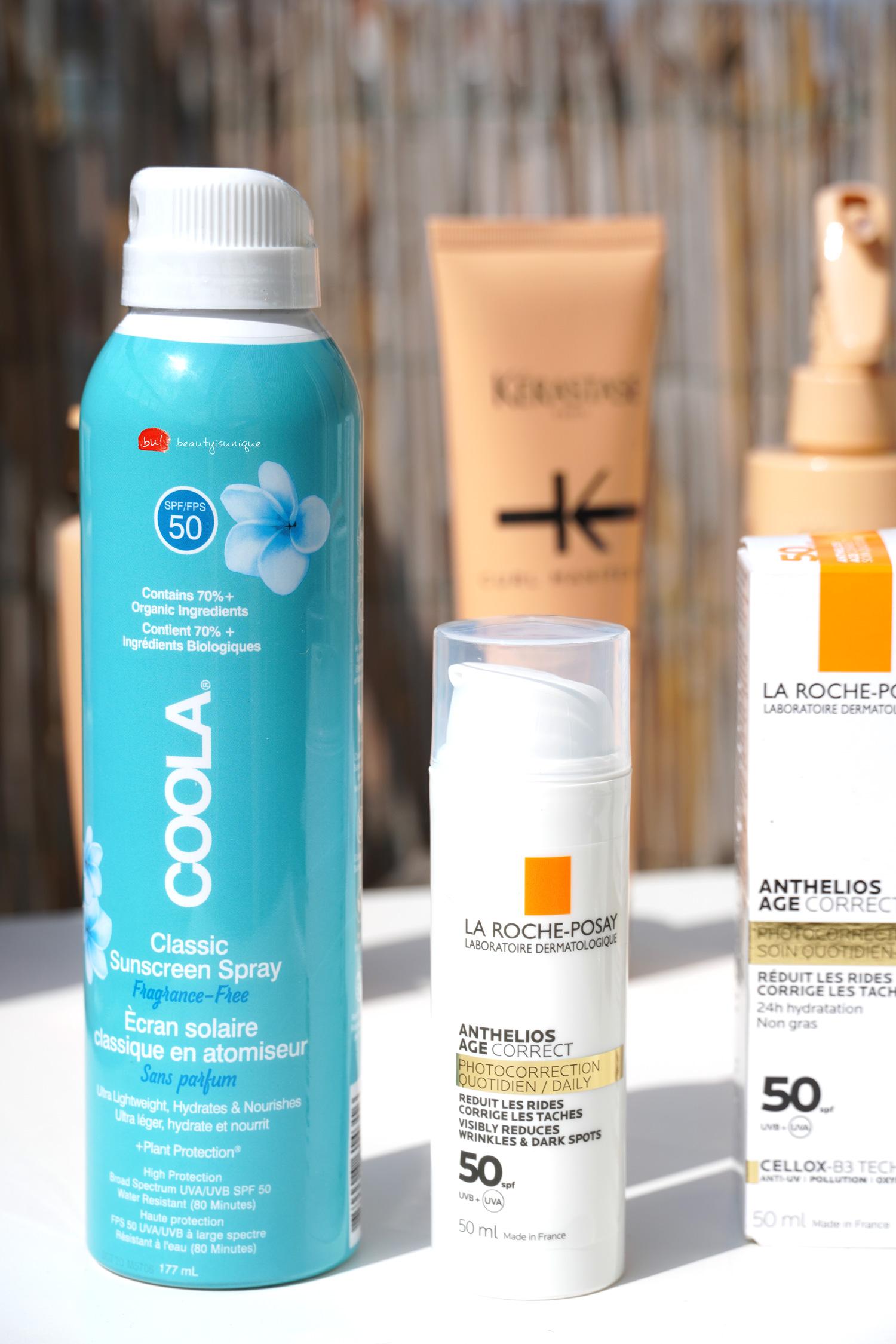 coole-classic-sunscreen-spray