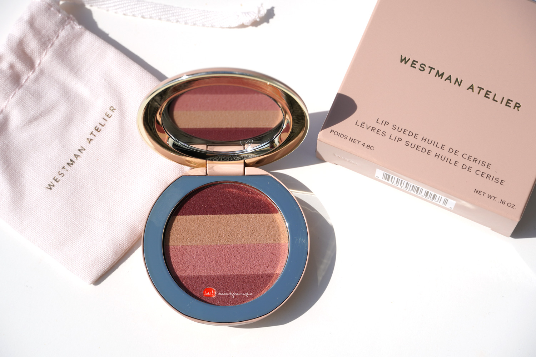 Westman-atelier-lip-suede