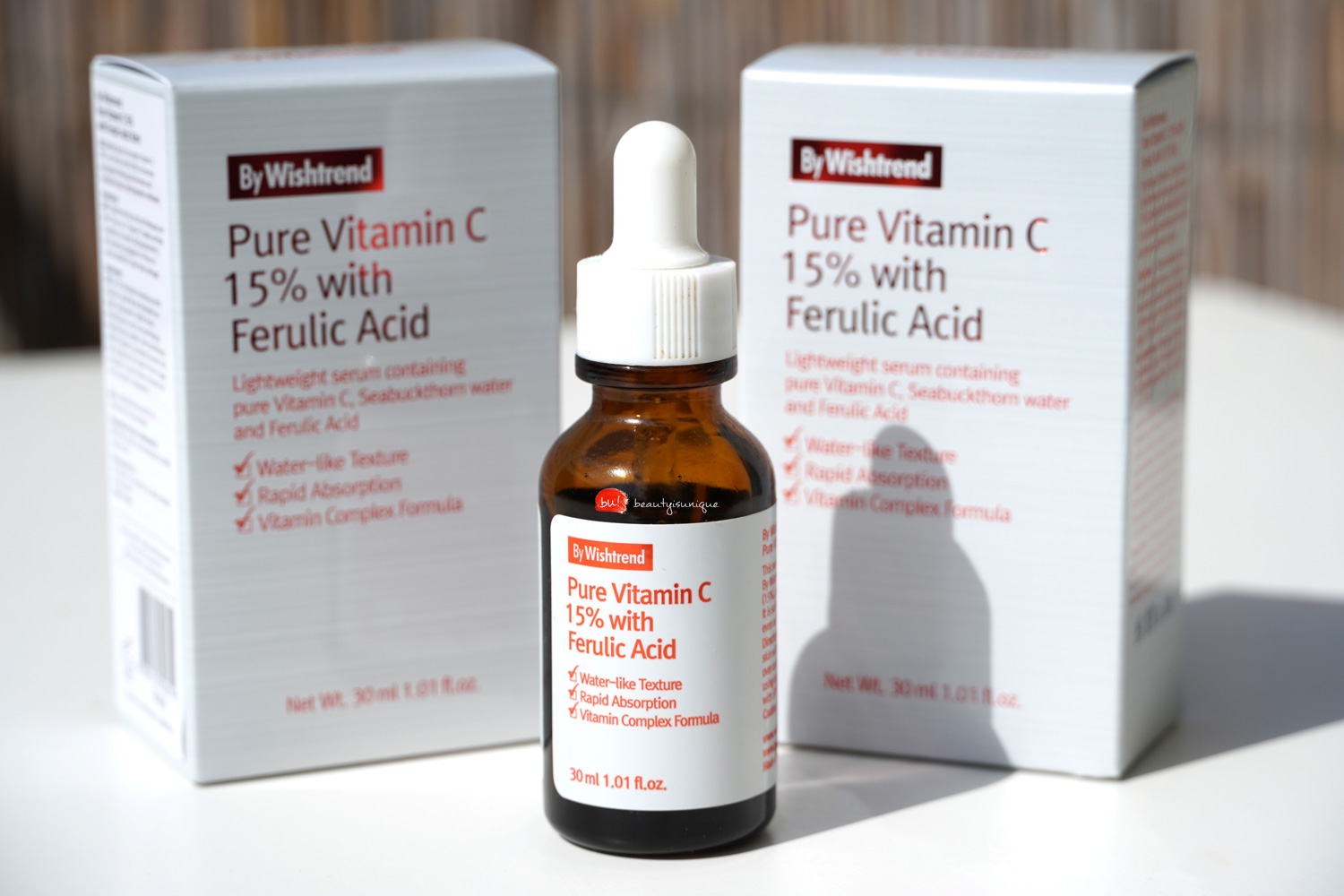 by-wishtrend-pure-vitamin-c-15%-with-ferulic-acid