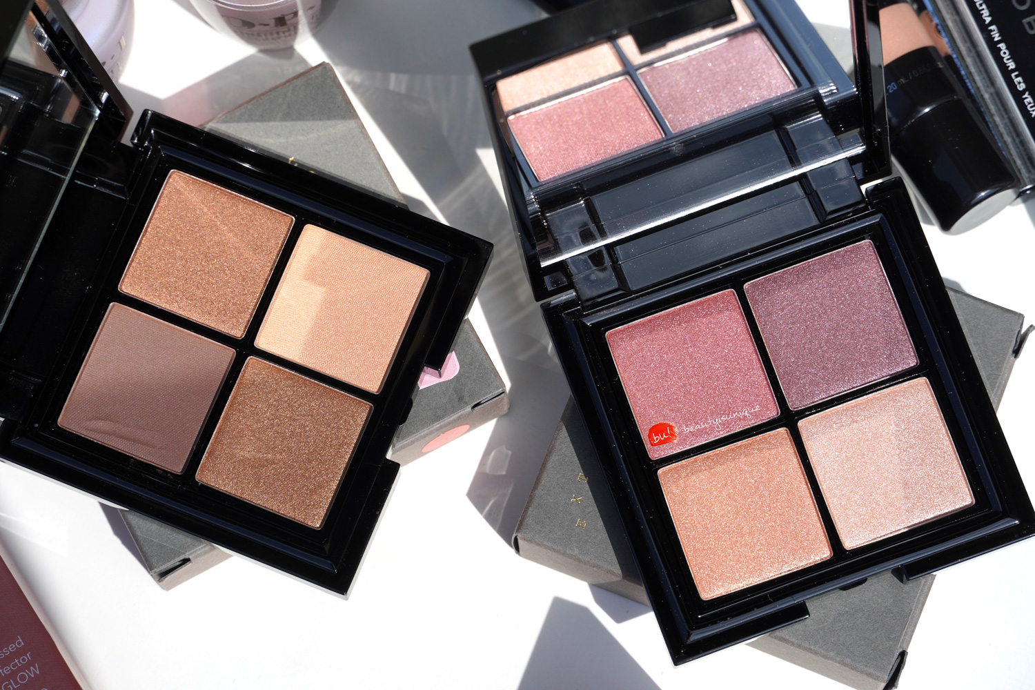and-other-stories-taupe-cherie-eyeshadow-palette