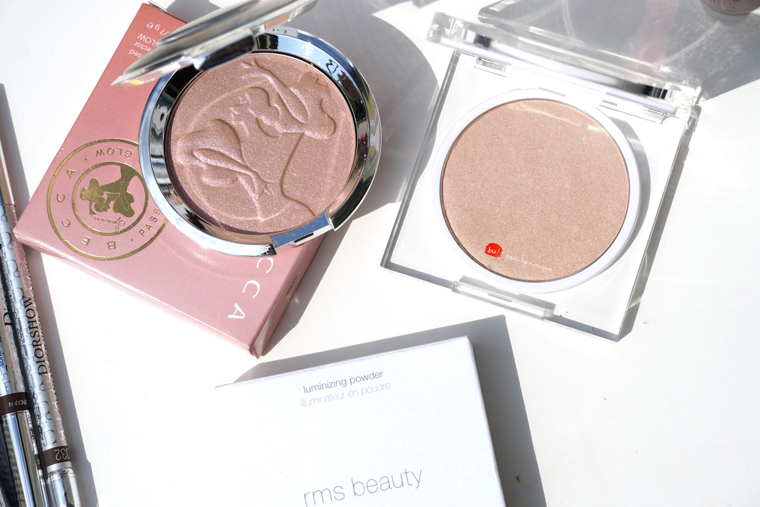 rms-beauty-highlighter-grand-dame