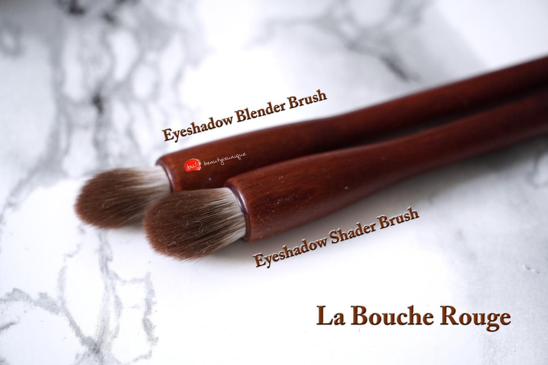 la-bouche-rouge-eyeshadow-shader-brush
