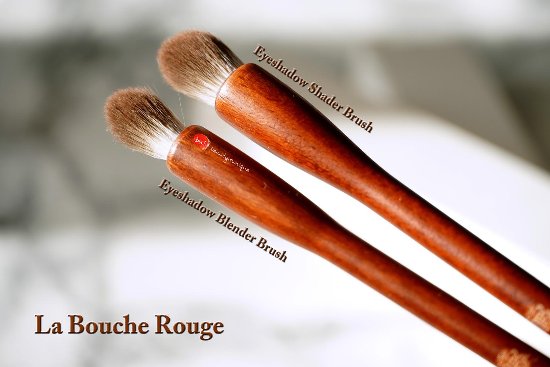 la-bouche-rouge-eyeshadow-blender-brush