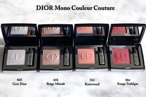 Dior-mono-couleur-couture