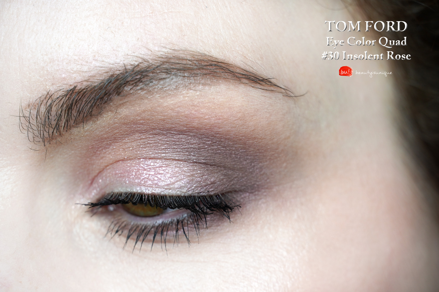 Tom-ford-insolent-rose-palette-swatches