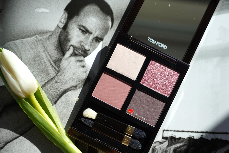 Tom-ford-insolent-rose-palette